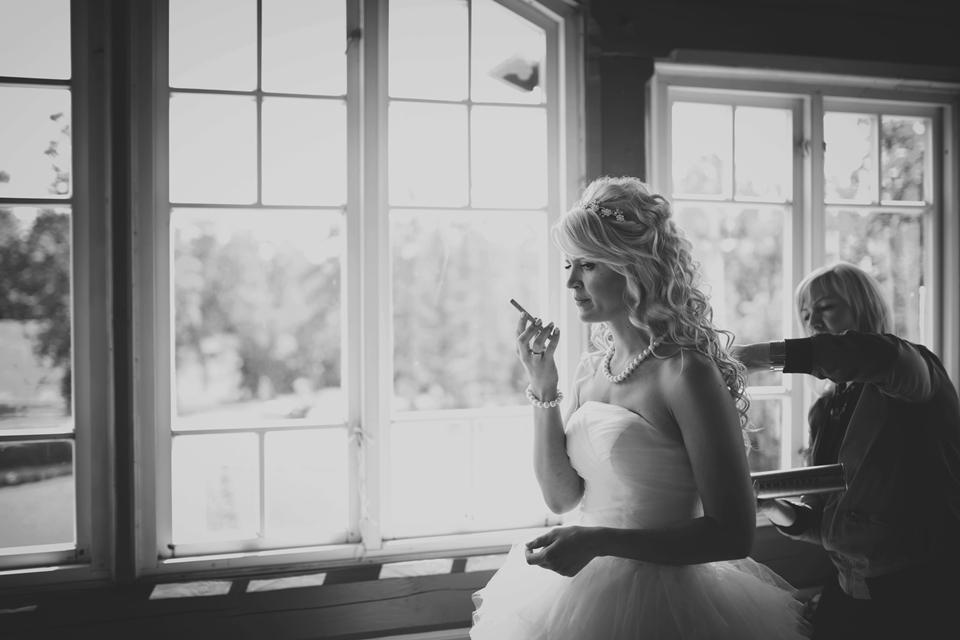Wedding (1)
