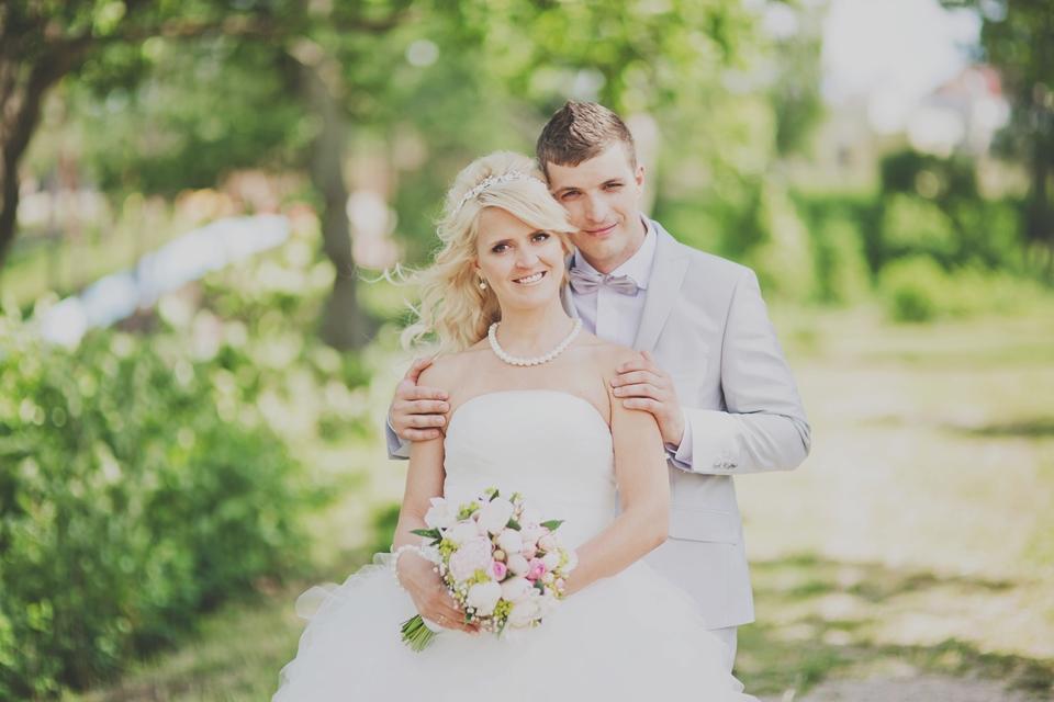 Wedding (15)