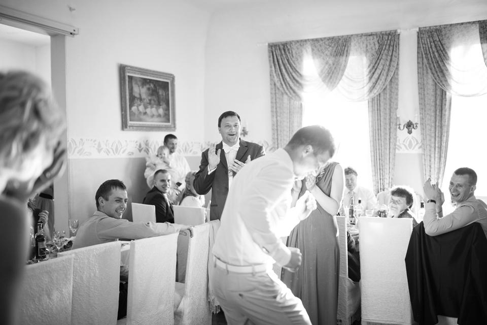Wedding (47)