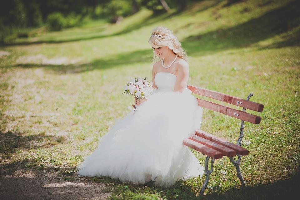 Wedding (7)