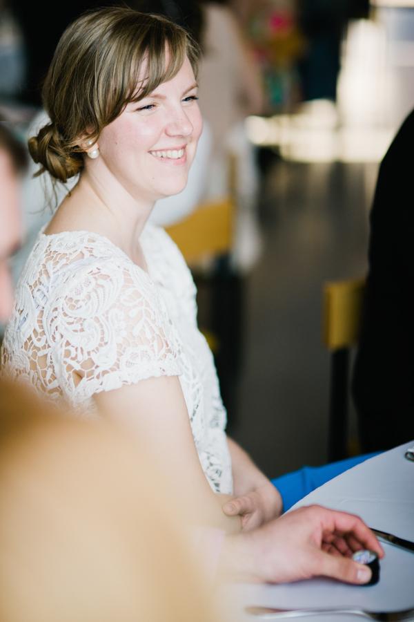 Wedding-439