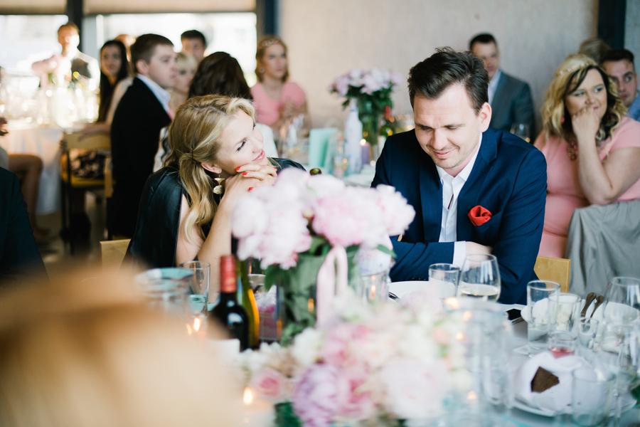 Wedding-448