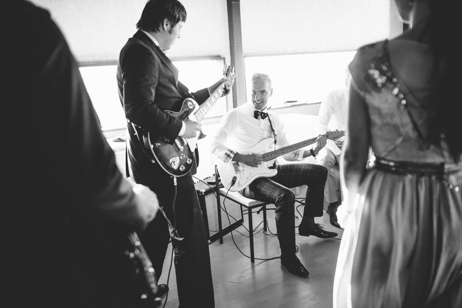 Wedding-513