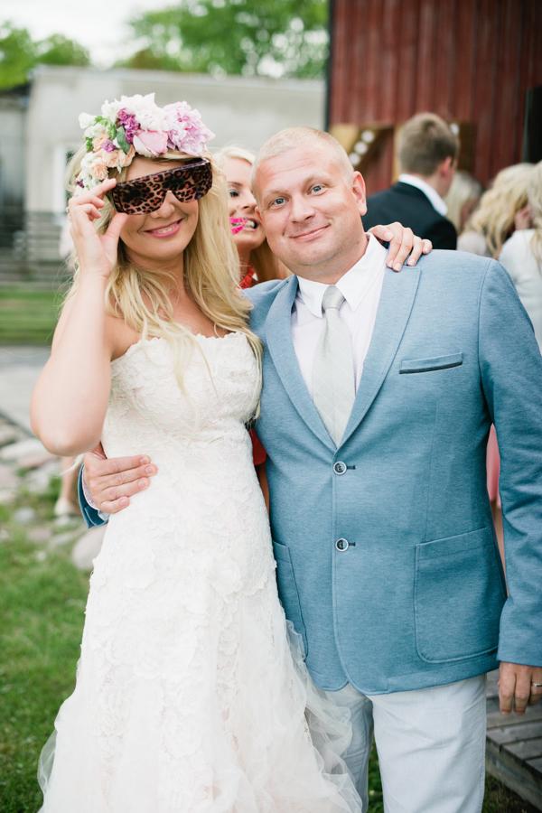 Wedding-534