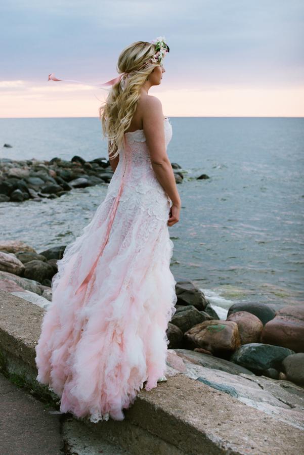 Wedding-596