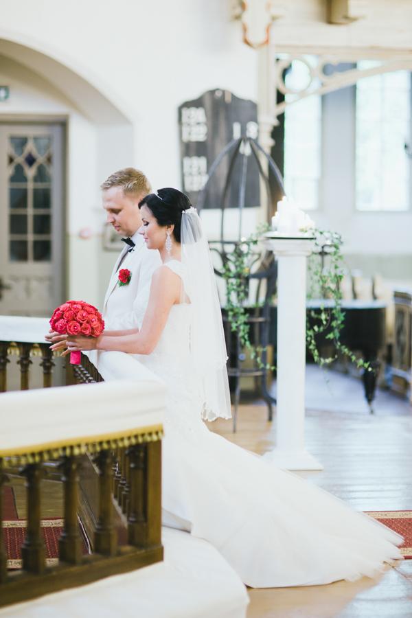 Wedding-368