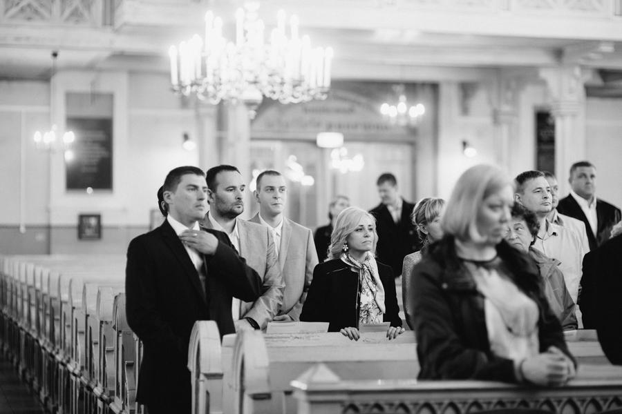 Wedding-385