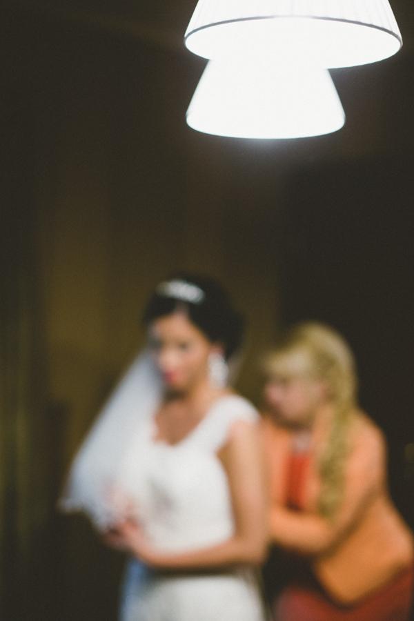 Wedding-64