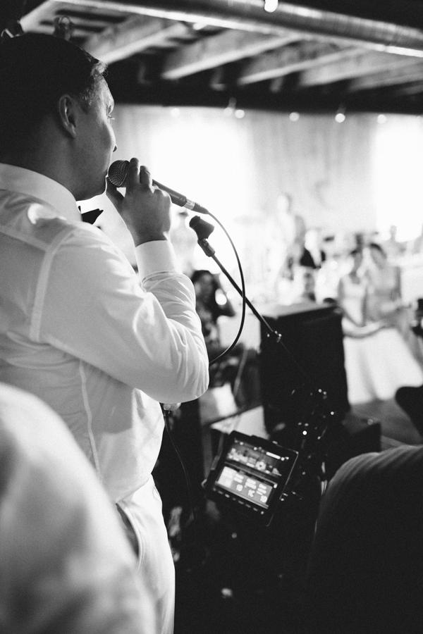Wedding-713