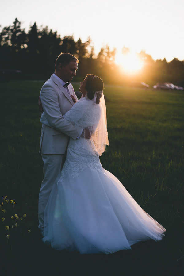 Wedding-755
