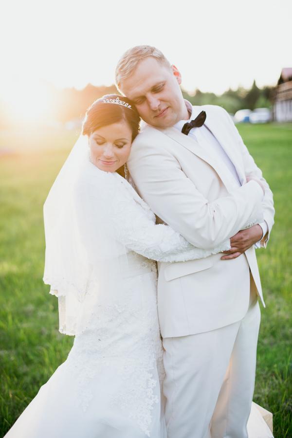 Wedding-764