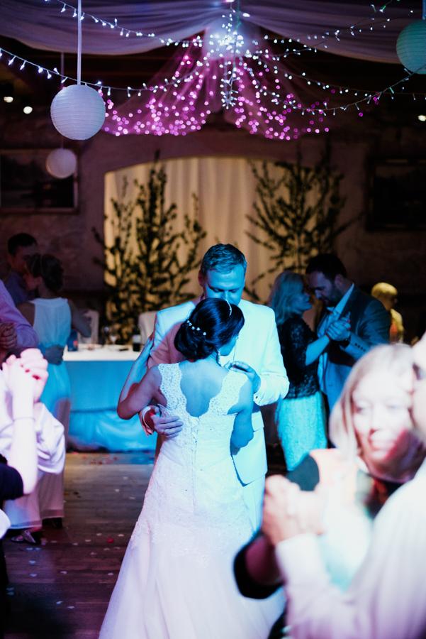Wedding-808