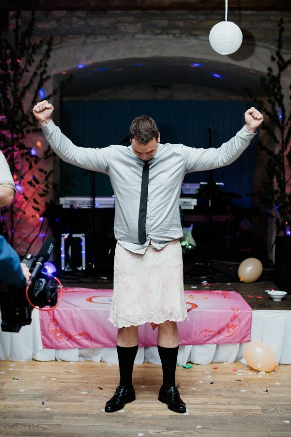 Wedding-833