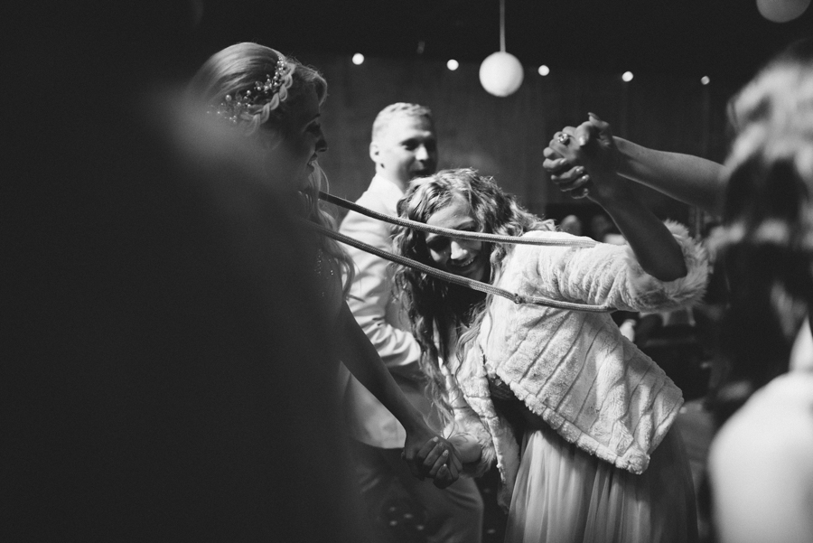 Wedding-842
