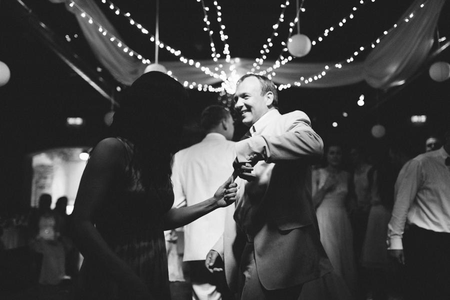 Wedding-859